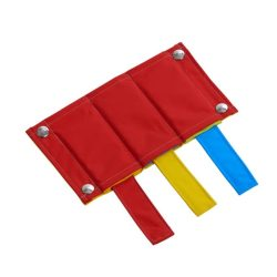 Buster Activity Mat Mouse Trap