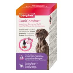 CaniComfort Calming Diffuser 30 Day Refill