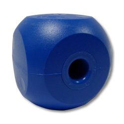 Mini BUSTER Cube